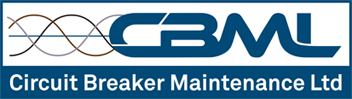 Circuit Breaker Maintenance Ltd